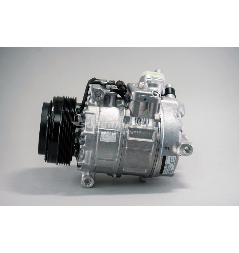 Denso compressor for BMW 3series-5series-7series (1996-2003)