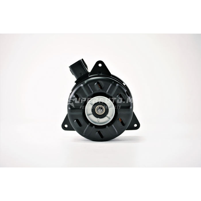 Denso radiator fan motor for Mitsubishi Colt-Mirage-Attarge