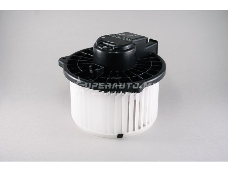Denso blower motor for Toyota Avanza & Rush (2003-2011)