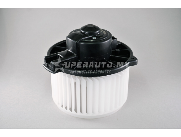 Denso blower motor for Toyota Alphard (1998-2002)