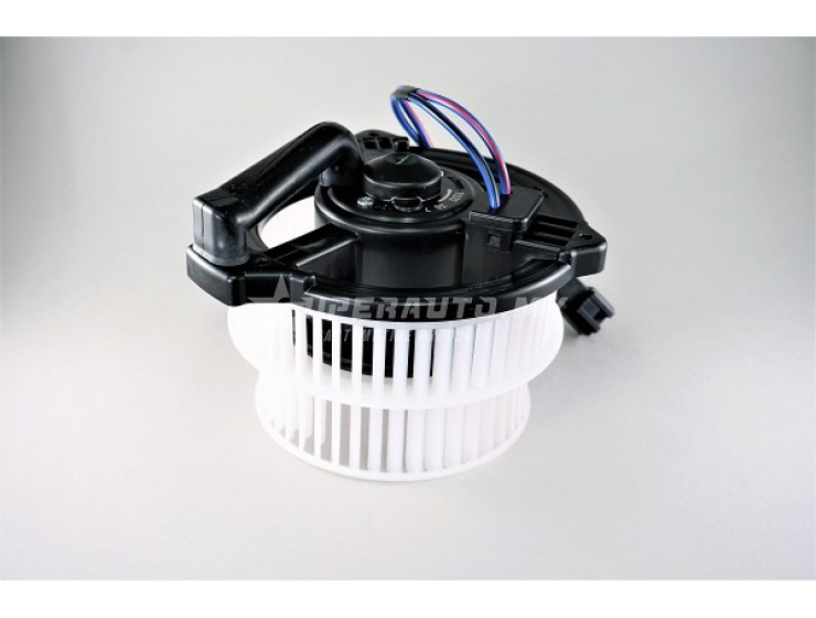 Denso blower motor for Toyota Landcruiser 470 HDJ100 & Ninja King (1998-2007)