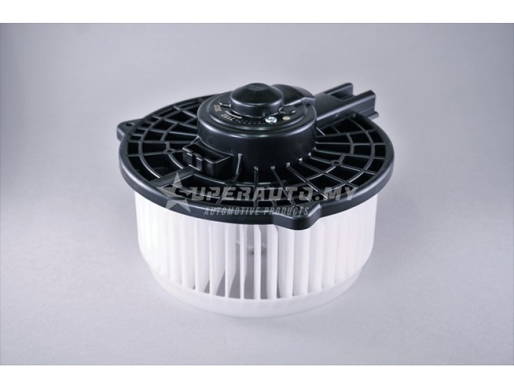 Denso blower motor for Toyota Harrier attire (1998-2002)