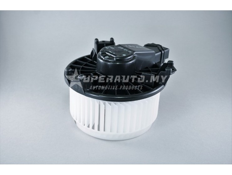 Denso blower motor for Honda HRV (2014) & City (2014)