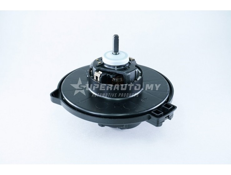Denso blower motor for Honda Jazz & City (2003-2006)