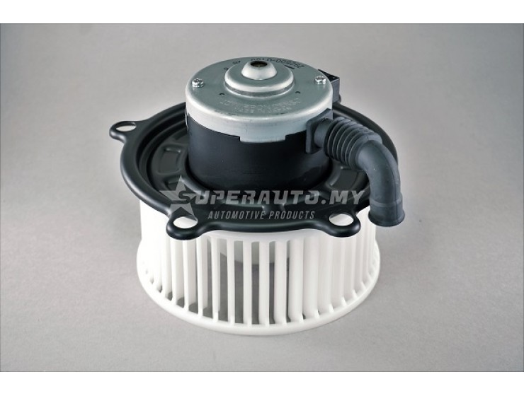 Denso blower motor for Toyota Estima (1994-2001)